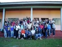 06 - Apostolado Bíblico - Encontros