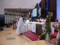 10 - Guarapuava Festa 12 de julho de2009