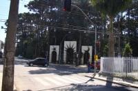 12 - Encontro do Distrito 13 de agosto de 2009