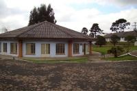 14 - Assembléia em Guarapuava
