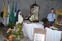 21 - Sta. Terezinha na Novena da Catedral