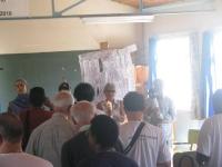 23 - Primeiro Congresso da Pastoral Paroquial