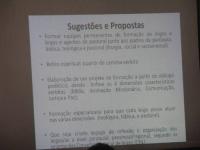 Congresso da Past Paroquial_269