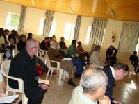 24 - Retiro Maio 2010 - Guarapuava