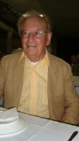 Milczevski 90 anos_23