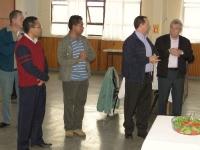 33 - Reunião do Distrito 9mai2011