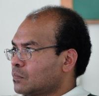 37 - Assembléia 2011 - Guarapuava