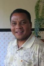 Bernardus Sapu