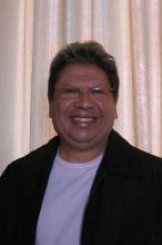 Carlos H. C. Camargo