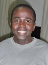 Jean Bosco Mfunami