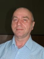 Edward Guc