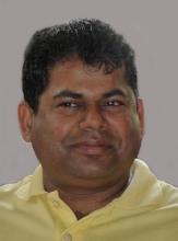 Eduard Fernandes