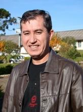 Reinaldo Cardozo
