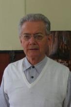 Mariano Venzo