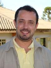 William A. Paiva